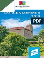Ow Burgensommer 2019 WEB
