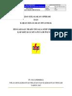 Kajian_Kerja_Operasi_KKO_and_Kajian_Kerj.docx