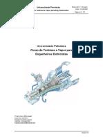 Curso Turbinas a Vapor - Eng Eletricistas.pdf