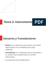 Tema2-Instrumentacion