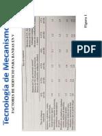 Mecanismos.pdf