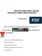 4.2-sustianability-through-lesser-energy-intensive-steel-Industry-BEE-04032016.pdf