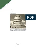 teodorovici_dissertation_2010_16_mb.pdf