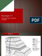 Geo12 Preparaoparaotestedeavaliao 120308175958 Phpapp02