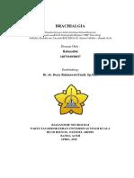 291238220-1-Cover-Brachialgia.docx