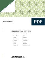 Case11 HTNefrolitiasis