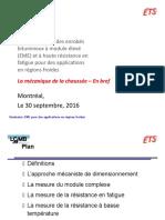 1 La Mecanique de La Chaussee FR MTL 30-09-2016 V02 PRINT2
