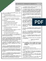 fp17_3