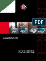 Ferplast New catalogue 2011.pdf