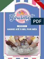 50-receitas-de-geladinho-gourmet-previa-nova.pdf