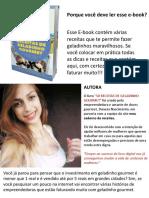 ebook50receitasdegeladinhogourmet-181103193505.pdf