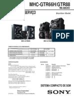 Manual+de+serviço+-+MHC-GTR66H+Ver.1.2.pdf