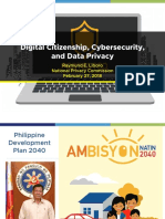 03-DigitalCitizenshipCybersecurityandDataPrivacy_MonLiboro