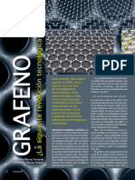 grafeno_164-copia.pdf