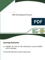 05 MIS Development Process (2)