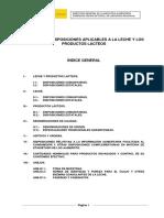 lecheyprodlacteossumariocompleto04032017_tcm30-79035