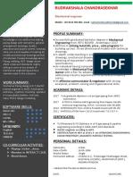 chandrasekhar resume.docx