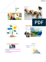 P3a Basic+agricultural+resources.pdf