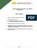 pdaharinasyderivadossumariocompleto04032017_tcm30-79100