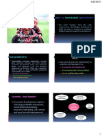 P4 Sustainable+agriculture.pdf