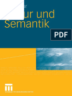 Ilja Srubar - Kultur und Semantik.pdf