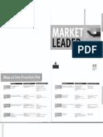 New Market Leader Workbook.pdf