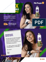 1532110652Ebook_-_Detox_financeiro_Me_Poupe.pdf