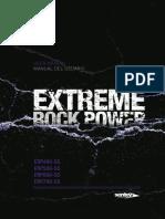 Downloads 9574644Sentey ERP-SS Powersupply