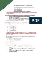 Examenvragen Macro-economie (1)