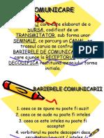 Bariere+de+comunicare.ppt