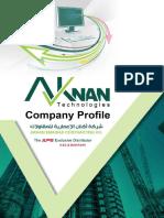 AKNAN pdf (1).pdf