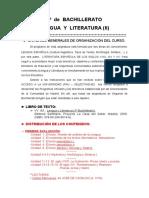 PROGRAMACION 2º BAD  LENGUA Y LITERATURA.docx.pdf