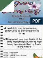 Nakikilala Ang Instrumentong Pangmusika Sa Pamamagitan Ng Tunog - Copy