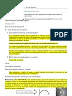 0.1.Exploraci n Cl Nica de Abdomen y Del Tubo Digestivo 1