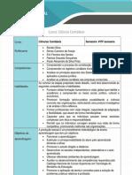 4º e 5º SEMESTRE CCO 2021 - PRODUÇÃO TEXTUAL INTERDISCIPLINAR - Horizontalização empresarial de uma empresa comercial