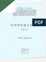 antonio-rinessi-contratos-tomo-ii (1).pdf