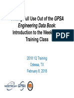 GPA Midland Slides 2018-02