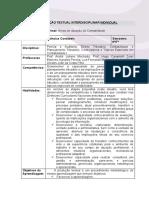 PORTFOLIO 6° e 7° 2019 SEMESTRE - A Empresa LOGG1 Logística Ltda
