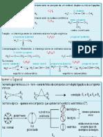 Química PPT - Tabela de Química