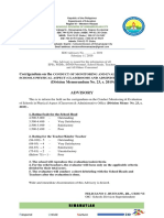 Corrigendumto-Div-Memo-23-s2019-Monitoring-Evaluation.docx