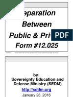 SeparatingPublicPrivate.pdf