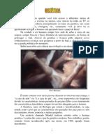 Biologia modulo5.pdf