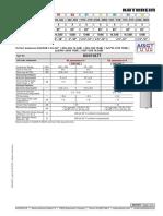 Datasheet-80011877