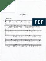 Scan2.pdf