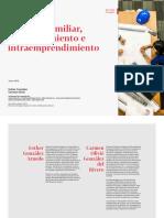 SRC Emprendimiento EmpresaFamiliar (1)