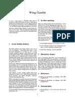 334916652-Wing-Gambit.pdf
