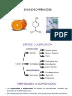 Terpenoides y Esteroides_2017