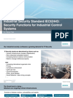 170613 Industrial Security IEC62443 (DAU) 237 INT