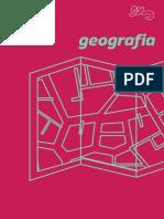 a-urbanizacao-brasileira2016-06-15152254844.pdf