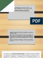 4 Atributos de la Personalidad.pdf